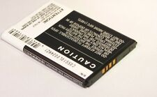 CAB31Y0002C1 Extended Battery for ALCATEL One Touch 995, OT-995, OT-995 Ultra