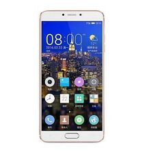 Gionee S6 Pro | 4GB Ram 64GB Rom | 13+8 MP Camera Finger print -Rose Gold