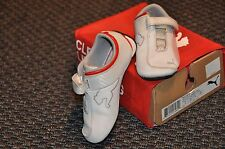 Kids Puma Ferrari Toddler Shoes Size 9