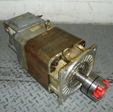 SIEMENS 336/381/433V 12/13.5/15KW 3-PHASE AC SPINDLE MOTOR 1PH7133-2ND02-0BJ0
