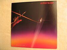 Supertramp Famous Last Words Original 1982 Vinyl LP Record Album A&M SP-3732
