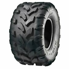 Sport ATV Quad 4 Wheeler Tires 18x9.5-8 4 PLY 4PR P311 QUADBOSS XC-MASTER