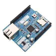 Ethernet Shield w5100 r3 support Poe for Arduino onu Mega 2560 Nano