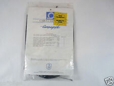 Campagnolo Brake & shift Cable & Housing ergo Record Vintage Racing Bicycle NOS