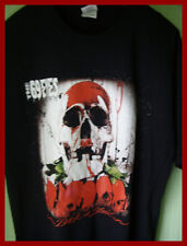 69 EYES - GRAPHIC T-SHIRT (L)  NEW & UNWORN