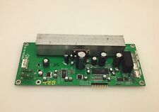 HP PE0000 AUPC4269B3 (715P1234-1A-V6) Audio Board (also for PE0000_42_AO)