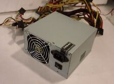 Antec Earthwatts EA-500D 500W 100-240V ATX Switching Power Supply 20+4 WORKING