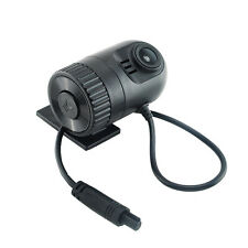 GPS HD 720P Car DVR Video Recorder Vehicle Dash Camera Camcorder with G-Sensor A