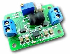 DC-DC Step-Down 12V to 5V 3A Charger Module Power Converter with MP2307 #D02