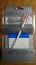 RICOH ( PENTAX ) image sensor cleaning kit O-ICK1 39357 Japan