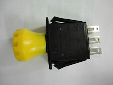 John Deere Genuine PTO Switch D LA X 110 120 130 140 150 160 New # AM131966 OEM