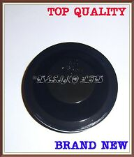 BRAND NEW FORD Fiesta 2013-on Headlight Headlamp Cap Bulb Dust Cover Lid