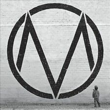 Black & White by The Maine Deluxe  (CD-BOOK-DVD) Brand new