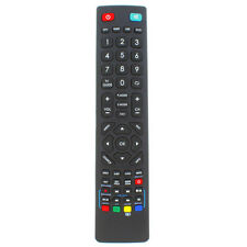 Replacement Remote Control for Blaupunkt 236/224I-WB-5B -FHKDUPS-UK