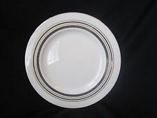 Lenox Kate Spade - DOWNING STREET - Salad Plate BRAND NEW