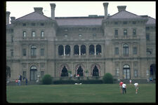 632015 Vanderbilt Mansion Newport Rhode Island A4 Photo Print