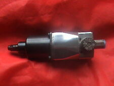 Ingersoll Rand tools NOS heavy duty air impact wrench model 211