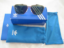 ADIDAS MONTREAL POLARIZED NAVIGATOR Sunglasses-AH61-30-NWT-AUTHENTIC