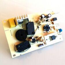 ELEKTRONIK PLATINE (REMC) für Vorwerk Thermomix TM3300