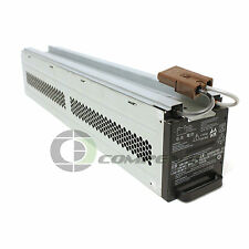 APC Replacement Battery Cartridge 0M-1863B Barebone for SURTD5000XLI