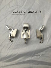 JAGUAR E-Type Series 3 Hood Clamps BD36866 / BD32772