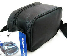 Camcorder Carry Case Bag for Sony HDR PJ10E CX115E CX105E XR160E CX360E CX180E