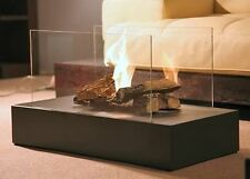 FIREPLACE BIO - ETHANOL DESIGN
