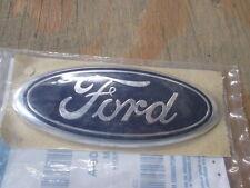 Ford OEM 2010-2013 Transit Connect Back Door-Emblem Badge Nameplate 9T1Z-16605-A
