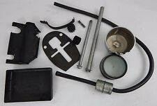 1999 Genuine BMW R1200 C OEM USED AS IS MIXED Pieces / Parts LOT ONLY Repair 99