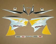 GSX-1300R Hayabusa 2013 complete decals stickers graphics kit set 1340 L3 Busa