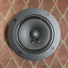 "BOSE 501 4.5"" TWEETER 8 OHM - NEW OLD STOCK"