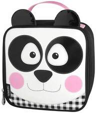 Thermos Forest Friends Panda Lunch Bag/Box