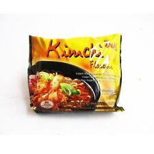MAMA Kimchi instant tagliatelle - 20 pacchetti