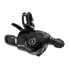 SRAM x0 disparador shifter set, 2 x 10 veces, 2 x 10 Speed incl. klemmschellen, nuevo