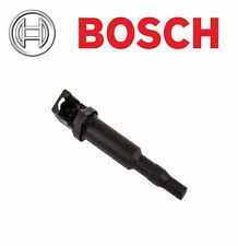 NEW BMW E46 E82 128i Mini Cooper R56 Direct Ignition Coil OEM BOSCH 12137594937