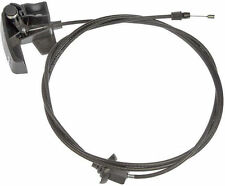 Hood Release Cable # 15142953