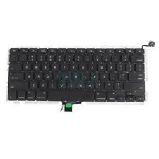 "Macbook Pro Unibody 13"" A1278 Keyboard BackLight 2009 2010 2011 2012"