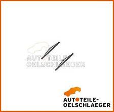 2x Wischerblatt Scheinwerfer-Wischer Volvo S40 V40 Bj.96-04  ATO