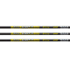 "Victory VAP  V1 (Elite) Arrows W/ 2"" Blazer vanes- 1/2  dz  Will cut to length!!"