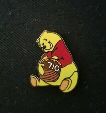 Pooh Bear 710 Pin hash oil legalization 420 vaping pot weed medicine oil dabs
