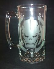 Call of Duty Black Ops 3 inspired Stein-PS3-XBOX360-PS4 -XBOX ONE-Vita