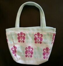 American Girl Doll Kanani Tote Bag Meet Accessories Retired 2011