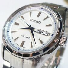 NEW SEIKO PRESAGE SARY055 automatic Watch Made in Japan Express mail from Japan