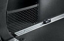 Jaguar F-Pace Luggage Compartment Side Net - T4A4213