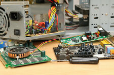 Desktop Computer Repair in Quezon City (Home Service)