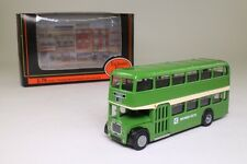 EFE 13906; Bristol FLF Lodekka Bus; Southern Vectis; 1A Cowes; Excellent Boxed