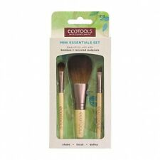 EcoTools Mini Essentials Set (GLOBAL FREE SHIPPING)