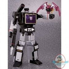 Transformers MP-13B Masterpiece Soundblaster with Ratbat by Takara