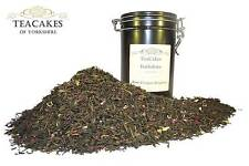 Rose Tea Congou 100g Gift Caddy Black Aromatic Loose Leaf Best Value Quality