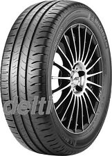 Sommerreifen Michelin Energy Saver 205/55 R16 91V